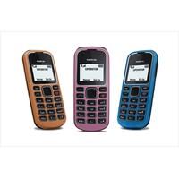 Điện Thoại Nokia 1280 + pin và sạc