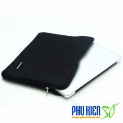 Túi chống sốc laptop Samsonite 13 inch