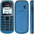 Điện Thoại Nokia 1280 Bao Chọi