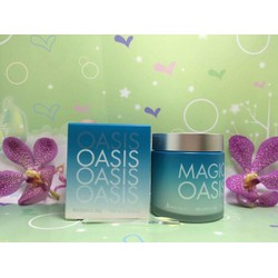 Kem dưỡng da April Skin MAGIC OASIS