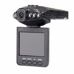 Camera hành trình HD DVR 2.5