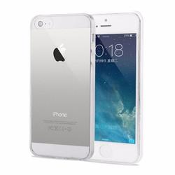 Ốp dẻo iPhone 4 4s