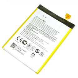Pin điện thoại Asus Zenfone 6