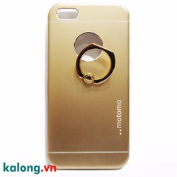 Ốp lưng RING IPHONE 5 5G
