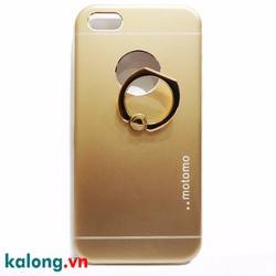 Ốp lưng RING IPHONE 5 5G