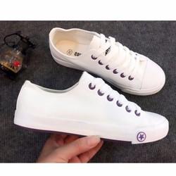 Giày Thể Thao Bata Nữ