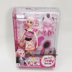 pMhGKe simg b5529c 250x250 maxb Búp Bê Barbie quá trình ra đời bằng cách nào?