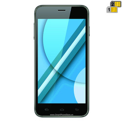 Điện thoại di động Mobell F2
