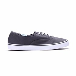 Giày vải Thể Thao QuickFree PAN Nam M140203-000