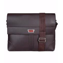 Túi đeo chéo - Túi chéo nam công sở thanh lịch VZID42236