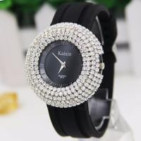 Đồng hồ nữ đính đá cho bạn gái thêm sang trọng - 114