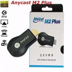 Thiết bị HDMI không dây Dongle Any