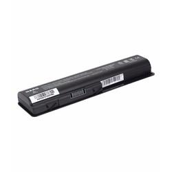 Pin HP DV7-7000