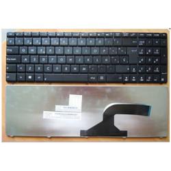 Bàn phím Laptop Asus K53E