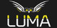 LuMa Shop