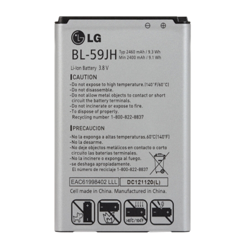 Pin dành cho LG BL 59JH P713 - 3993089 , 3560380 , 15_3560380 , 149000 , Pin-danh-cho-LG-BL-59JH-P713-15_3560380 , sendo.vn , Pin dành cho LG BL 59JH P713