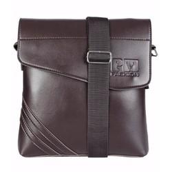 Túi đeo chéo - Túi chéo nam Đi làm - Đi học PM thời trang VZID41377