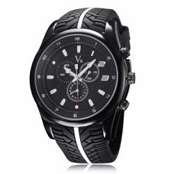 Đồng hồ nam với thiết kế độc đáo cá tính- 115