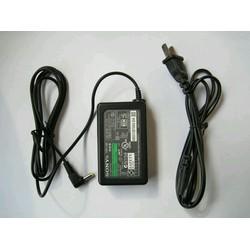 Sạc PSP 2000 3000