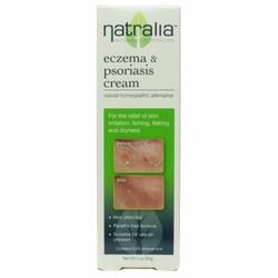 Kem thoa thảo dược trị bệnh chàm da , vẩy nến, tổ đỉa Natralia của Úc