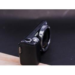 Máy ảnh Mirrorless Sony Nex 5n