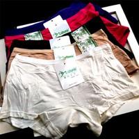 sét 3 quần lót bó dành cho các bạn nữ dể dàng phối đầm sexy-130