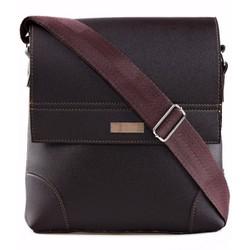 Túi đeo chéo - Túi chéo ipad Đi làm - Đi học VZID25775