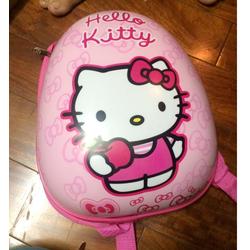 Balo Hello Kitty cho bé yêu