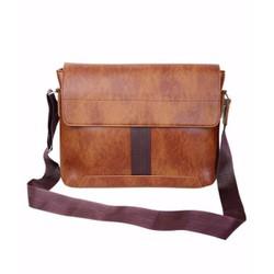 Túi đeo chéo - Túi chéo Đi làm - Đi học năng động VZID27463