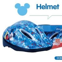 Nón Bảo Hiểm Trẻ Em Disney