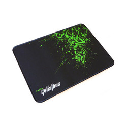Mouse pad Goliathus w3