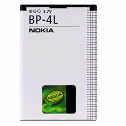 Pin N okia 4L dành cho E63, E71, E72, N97, E63, E52, E55, E6, E61i