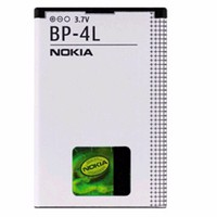 Pin Nokia 4L dành cho E63, E71, E72, N97, E63, E52, E55, E6, E61i