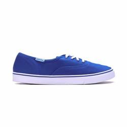 Giày vải Thể Thao QuickFree PAN Nữ W130206-000