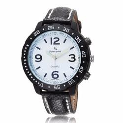 Đồng hồ nam phong cách mạnh mẽ nam tính - 288