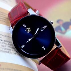 Nam tính và đẳng cấp cùng đồng hồ KASI thời trang cực chất-505