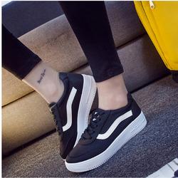 GTTF05D Hàng Nhập - Giày  Nữ Thời Trang