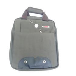 Túi laptop và Ipad đeo vai Hoàng Hà DODA