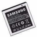 Pin dành cho Samsung galaxy S4