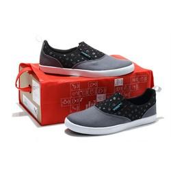 Giày Lười Nam Puma Mới nhất 2016. Mã  SK175
