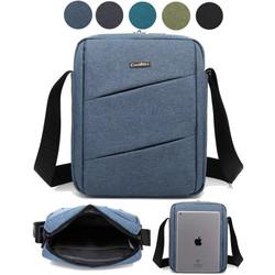Ba lô Laptop Coolbell 6206 cao cấp