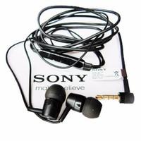 Tai nghe Sony Z2 zin theo máy
