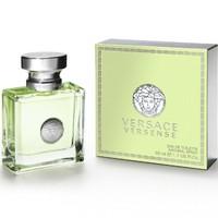 Nước hoa nữ Versace Versense 100ml