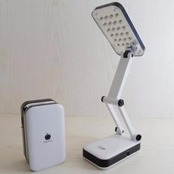 Đèn để bàn học sinh