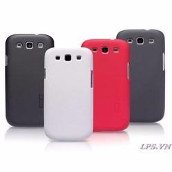 Ốp lưng Samsung Galaxy S3 I9300-I747 hiệu Nillkin