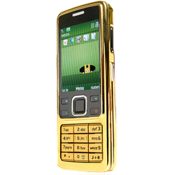 Điện thoại 6300 chính hãng tồn kho