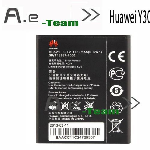 Pin Huawei Y541-U02 - 5210054 , 8595797 , 15_8595797 , 160000 , Pin-Huawei-Y541-U02-15_8595797 , sendo.vn , Pin Huawei Y541-U02