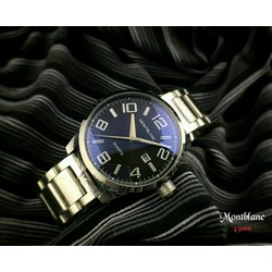 Đồng hồ nam Montblanc cao cấp