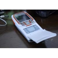 Điện thoại Nokia 3108 độc đáo