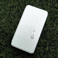 Bao da Samsung Galaxy S2 I9100 hiệu Nillkin